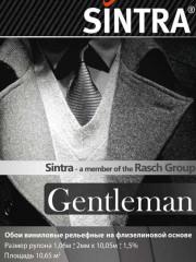 Gantleman (1)