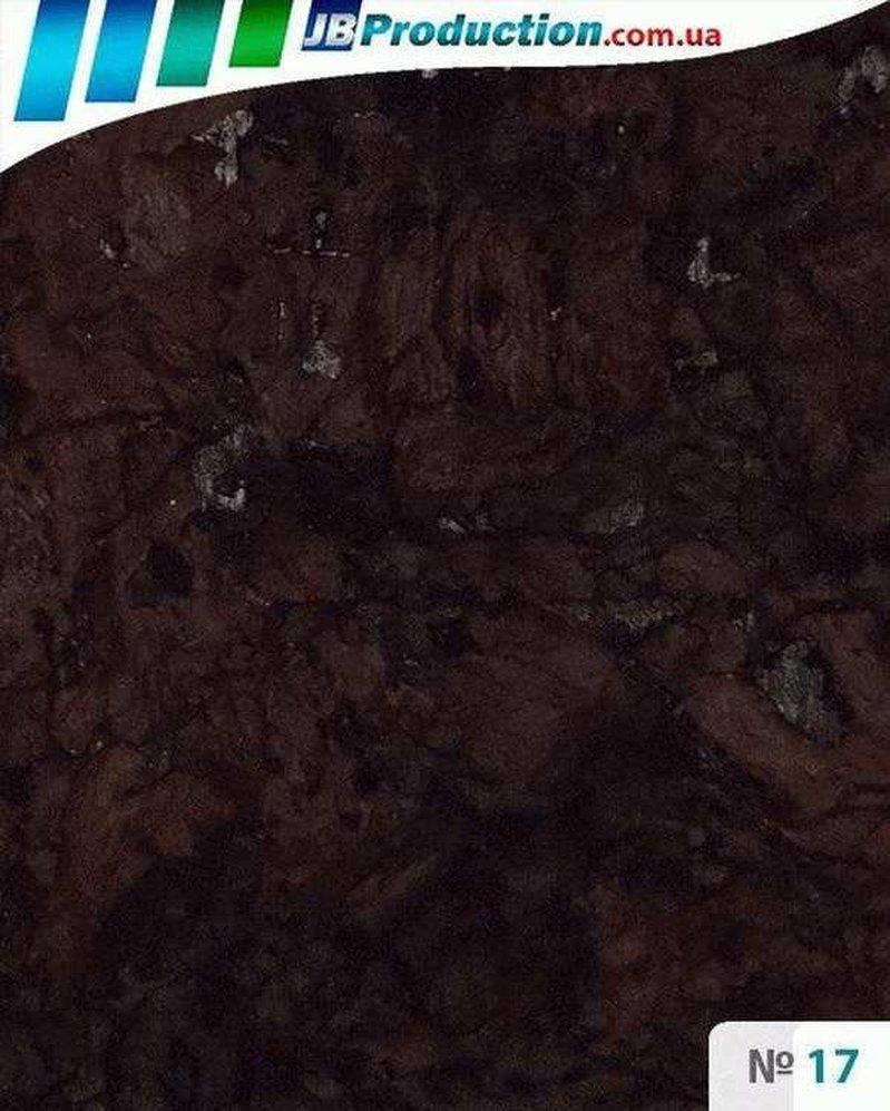 обои. Стоимость пробковых обоев ...: jbproduction.com.ua/probkovye-oboi-dlya-sten-i-potolka